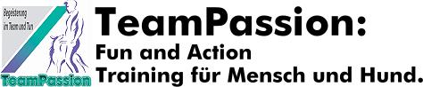 Andrea Kühne Seminare | teampassion